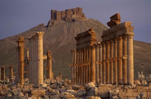 Palmira-Siria-500x330