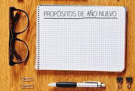 propositos-an%cc%83o-nuev